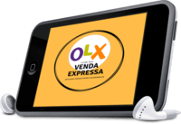 olx venda expressa ipodhorizontal
